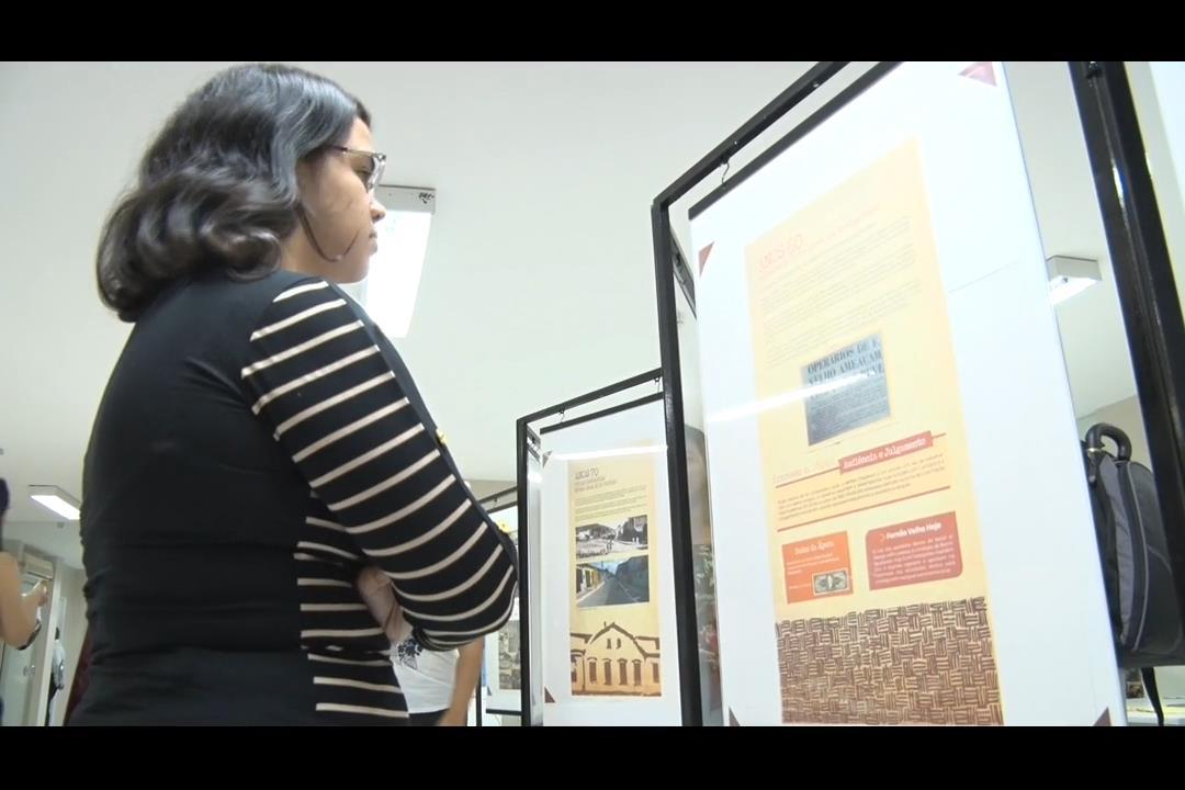 Esmal abre II Semana Nacional do Livro e da Biblioteca